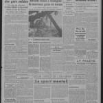 Le_Journal_22.10.1942 - Jeunesse et montagne