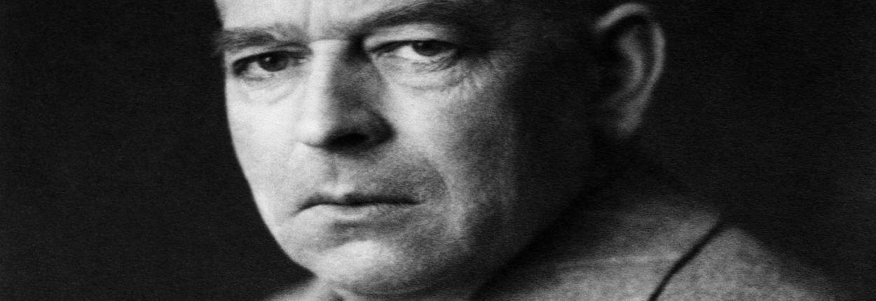 Oswald Spengler et le scoutisme