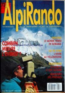 AlpiRando-173 - Jean Loiseau
