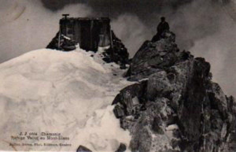 Mont-Blanc_Observatoire-Refuge-vallot