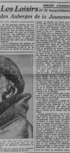 1936-08-28 - Comoedia - Les auberges de jeunesse 01_bis