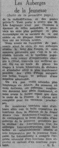 1936-08-28 - Comoedia - Les auberges de jeunesse 02_bis