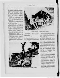 1936-08-28_Le_Monde_illustré_Faisons du camping_14