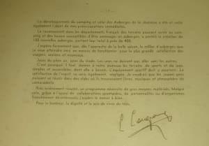 1937-01_Sport-et-sante_95_Message de Léo Lagrange_03