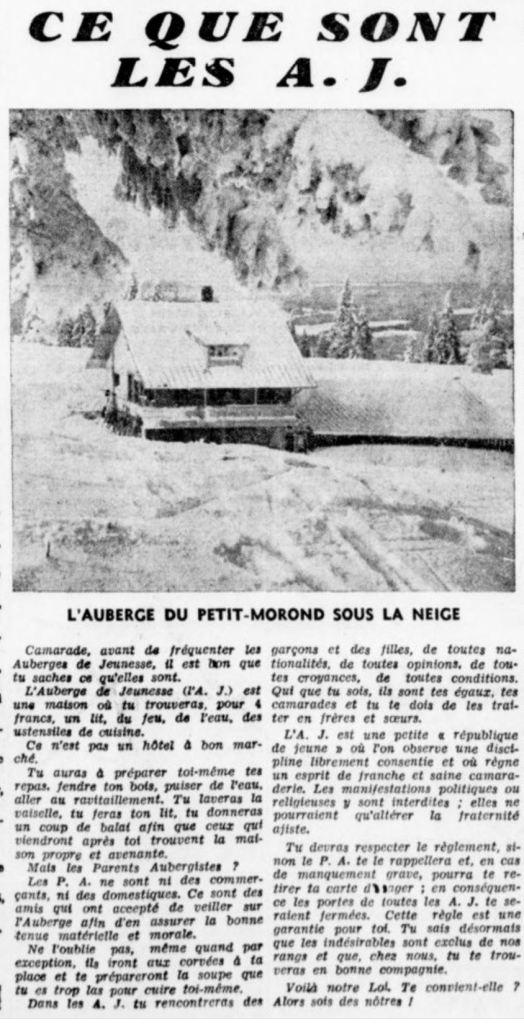 1939-08-10_La Bourgogne républicaine_Ce que sont les AJ