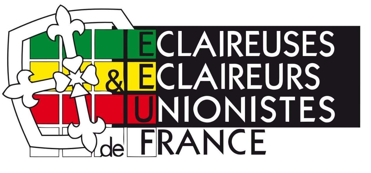 Eclaireurs unionistes