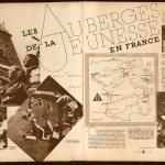1933-06-21_Vu_275_Les auberges de jeunesse_02