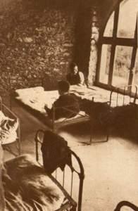 1933-06-21_Vu_275_Les auberges de jeunesse_Le dortoir de bierville