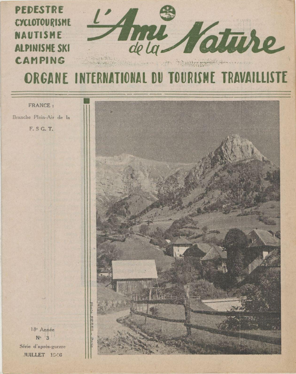 1946-07_L'Ami_de_la_nature
