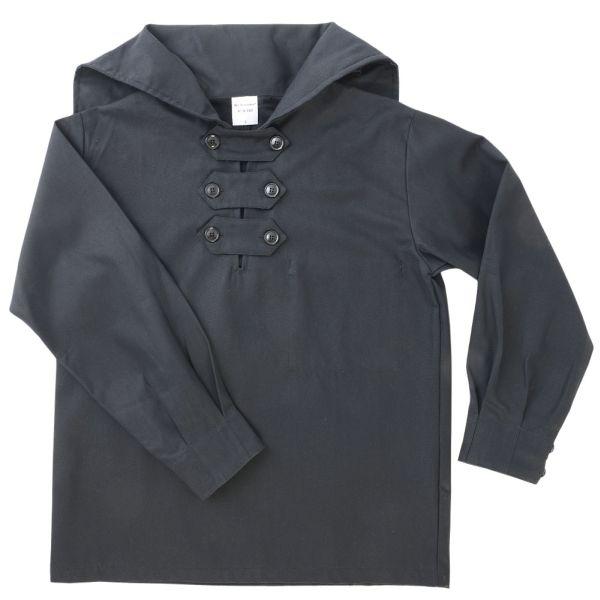 Juja - Jungenschaftsjacke