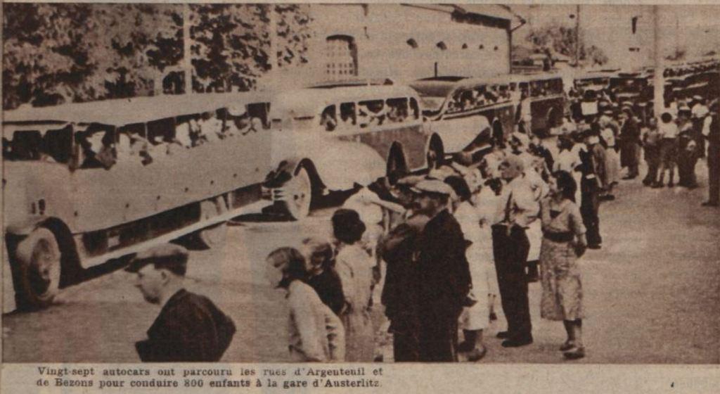 1935_08_15_Regards_LA MACHINE A FABRIQUER la santé_02