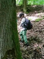 Wandern_Steckeschlääferklamm_Rundweg_20140525-081