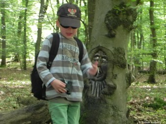 Wandern_Steckeschlääferklamm_Rundweg_20140525-105