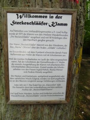 Wandern_Steckeschlääferklamm_Rundweg_20140525-116