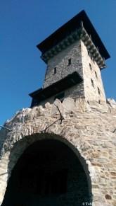 Herzbergturm