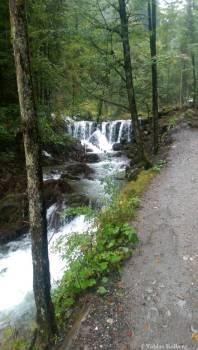Wandern_PwC_Gipfelstuermer_2014_Tag2_Tobias_012
