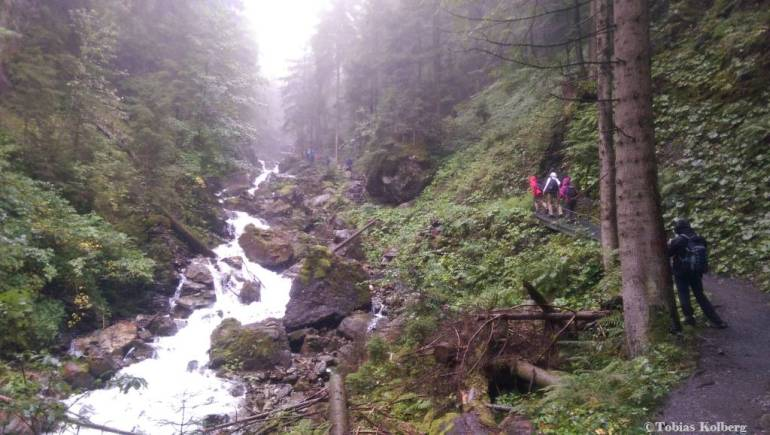 Wandern_PwC_Gipfelstuermer_2014_Tag2_Tobias_017