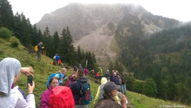 Wandern_PwC_Gipfelstuermer_2014_Tag2_Tobias_032