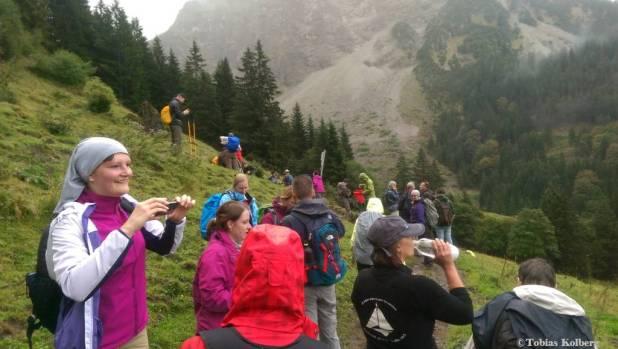 Wandern_PwC_Gipfelstuermer_2014_Tag2_Tobias_033