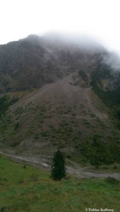 Wandern_PwC_Gipfelstuermer_2014_Tag2_Tobias_039
