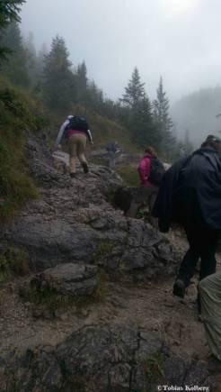 Wandern_PwC_Gipfelstuermer_2014_Tag2_Tobias_045