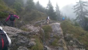 Wandern_PwC_Gipfelstuermer_2014_Tag2_Tobias_046