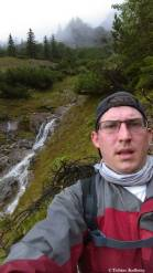 Wandern_PwC_Gipfelstuermer_2014_Tag2_Tobias_062