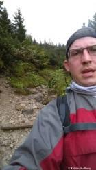 Wandern_PwC_Gipfelstuermer_2014_Tag2_Tobias_064