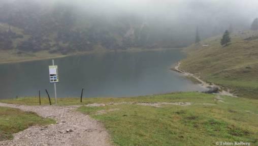 Wandern_PwC_Gipfelstuermer_2014_Tag2_Tobias_073