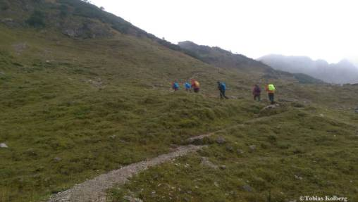 Wandern_PwC_Gipfelstuermer_2014_Tag2_Tobias_081