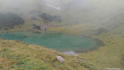 Wandern_PwC_Gipfelstuermer_2014_Tag2_Tobias_083