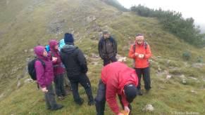 Wandern_PwC_Gipfelstuermer_2014_Tag2_Tobias_084