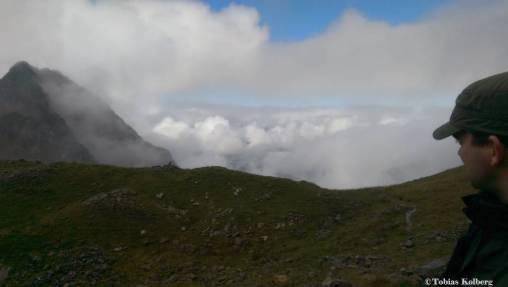 Wandern_PwC_Gipfelstuermer_2014_Tag2_Tobias_088