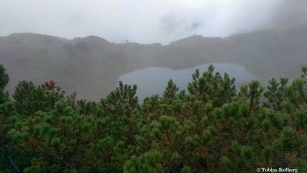 Wandern_PwC_Gipfelstuermer_2014_Tag2_Tobias_091