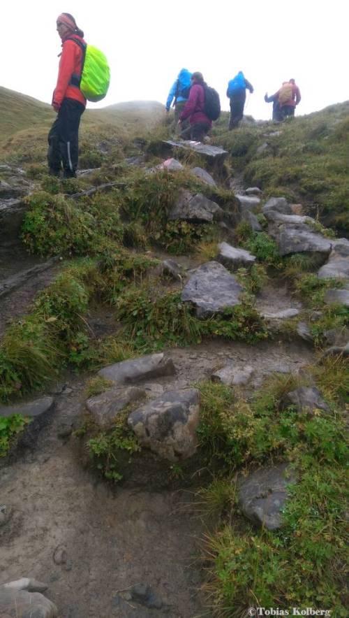 Wandern_PwC_Gipfelstuermer_2014_Tag2_Tobias_094