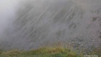 Wandern_PwC_Gipfelstuermer_2014_Tag2_Tobias_098