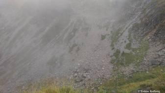 Wandern_PwC_Gipfelstuermer_2014_Tag2_Tobias_099
