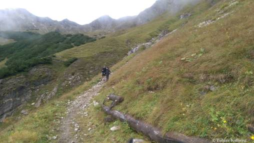 Wandern_PwC_Gipfelstuermer_2014_Tag2_Tobias_119