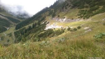Wandern_PwC_Gipfelstuermer_2014_Tag2_Tobias_124