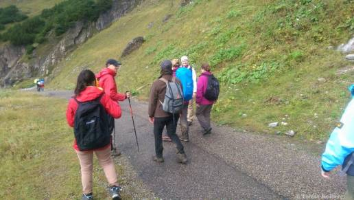 Wandern_PwC_Gipfelstuermer_2014_Tag2_Tobias_128