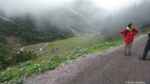 Wandern_PwC_Gipfelstuermer_2014_Tag2_Tobias_133