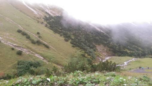 Wandern_PwC_Gipfelstuermer_2014_Tag2_Tobias_134