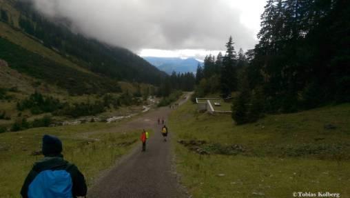 Wandern_PwC_Gipfelstuermer_2014_Tag2_Tobias_139