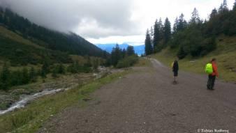 Wandern_PwC_Gipfelstuermer_2014_Tag2_Tobias_141