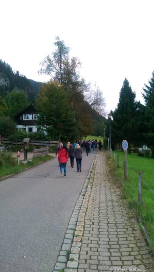 Wandern_PwC_Gipfelstuermer_2014_Tag2_Tobias_191
