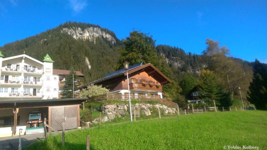 Wandern_PwC_Gipfelstuermer_2014_Tag3_Tobias_016
