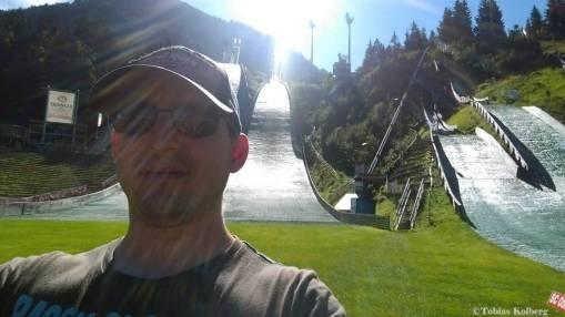 Wandern_PwC_Gipfelstuermer_2014_Tag3_Tobias_057