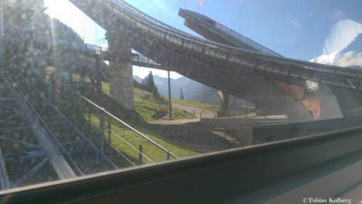 Wandern_PwC_Gipfelstuermer_2014_Tag3_Tobias_070
