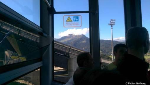 Wandern_PwC_Gipfelstuermer_2014_Tag3_Tobias_071