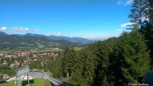 Wandern_PwC_Gipfelstuermer_2014_Tag3_Tobias_074